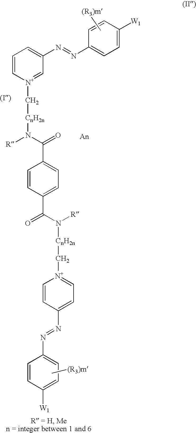 Figure US07288639-20071030-C00030