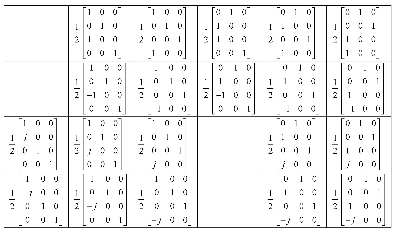 Figure 112010009825391-pat01401