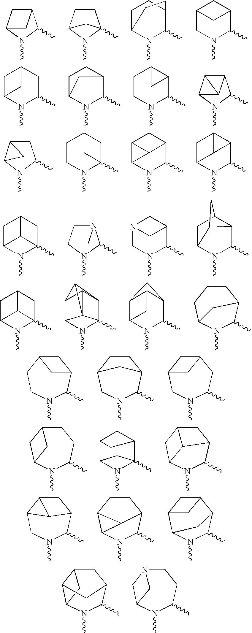 Figure US07253169-20070807-C00010