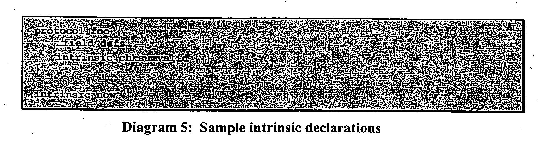 Figure US20040148382A1-20040729-P00007