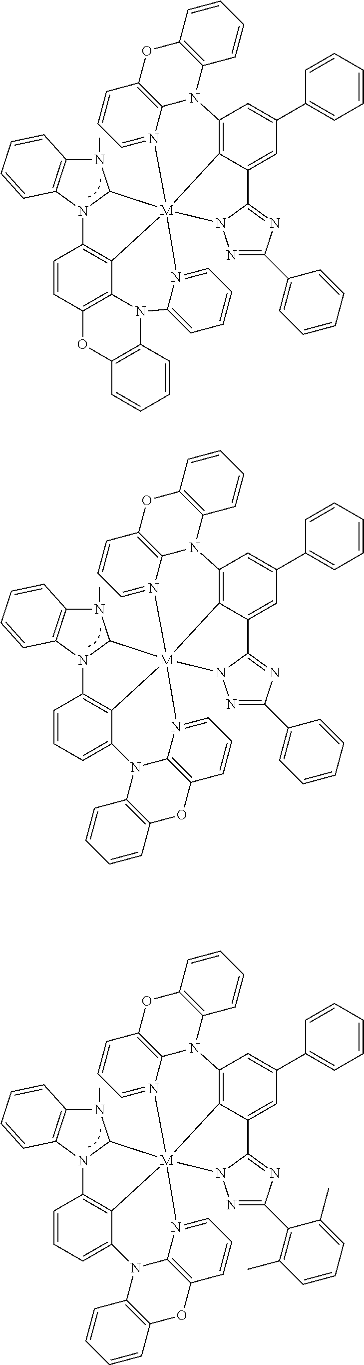 Figure US09818959-20171114-C00413