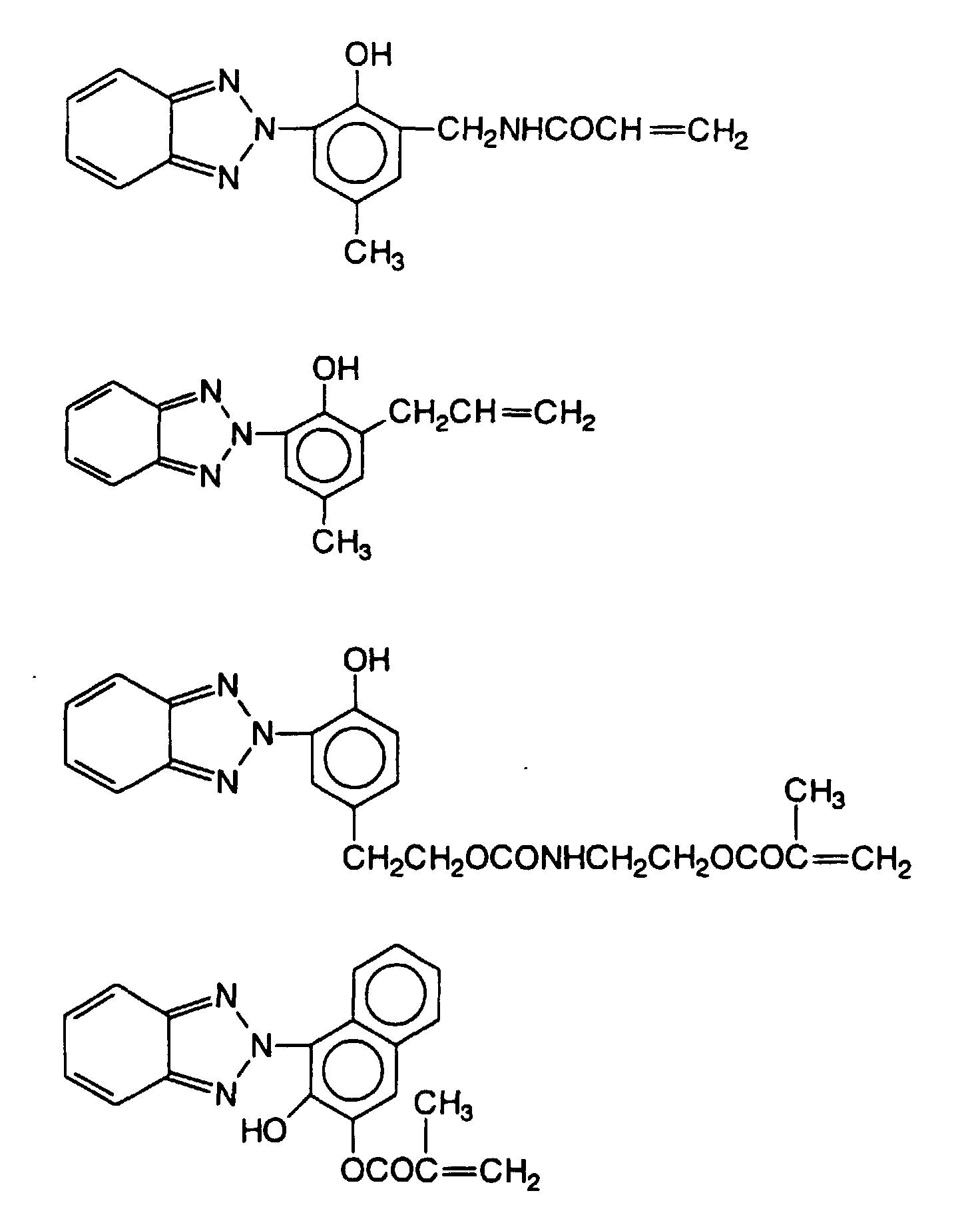 Figure 00120002
