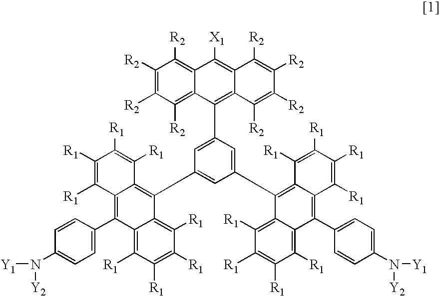Figure US07173131-20070206-C00032