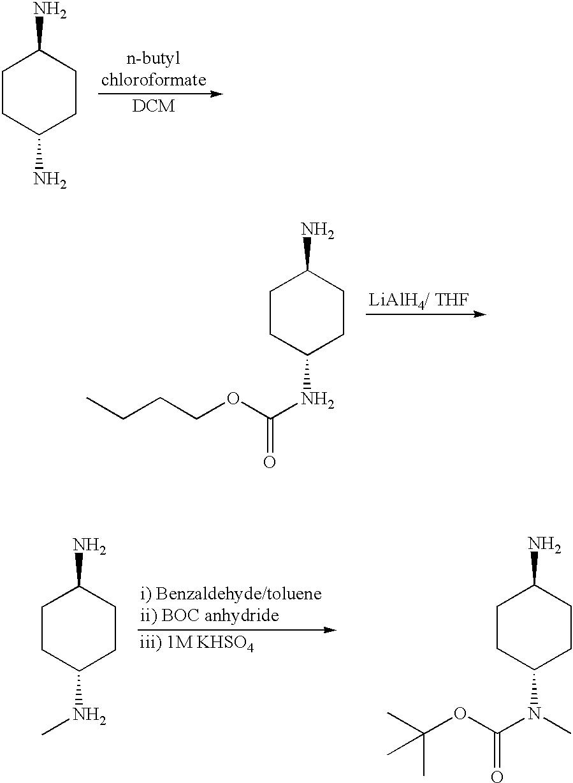 Us7115653b2 Small Organic Molecule Regulators Of Cell Alkaline Battery Schematic Experimenter39s Corner Issue Figure Us07115653 20061003 C00047