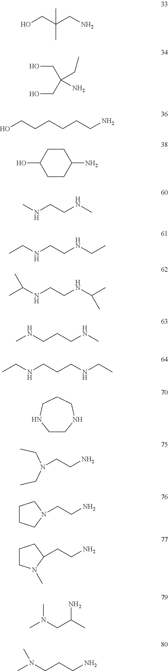 Figure US20110009641A1-20110113-C00281