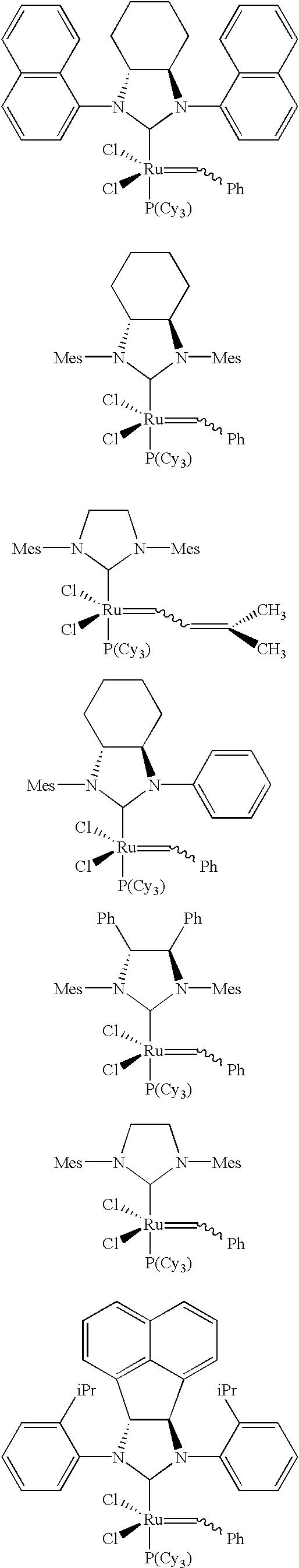 Figure US06884859-20050426-C00019