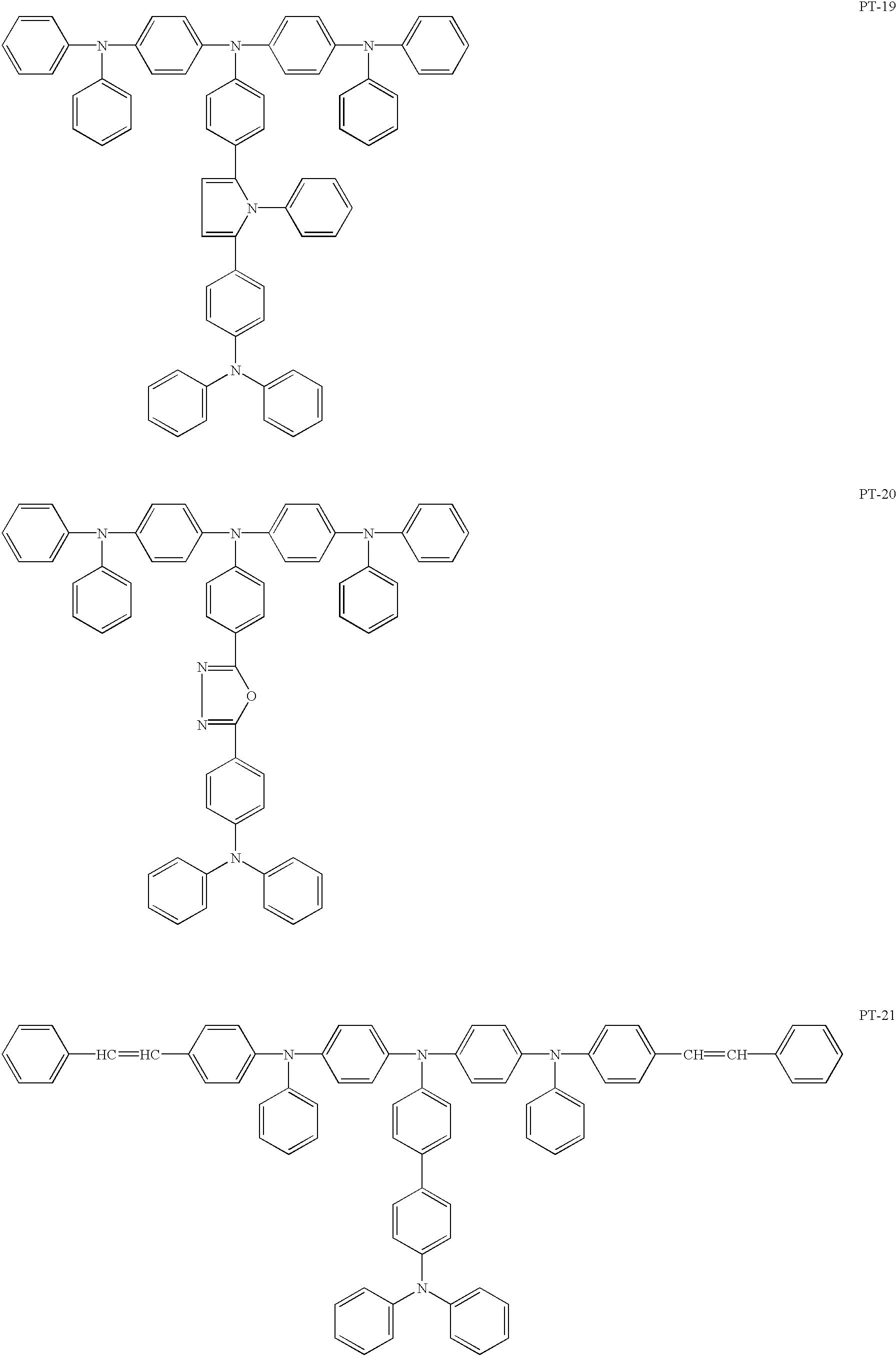 Figure US06541129-20030401-C00028