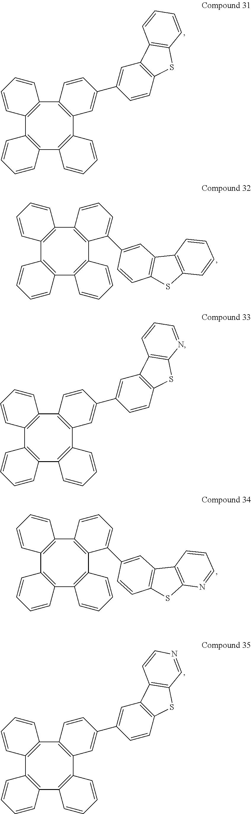 Figure US10256411-20190409-C00334