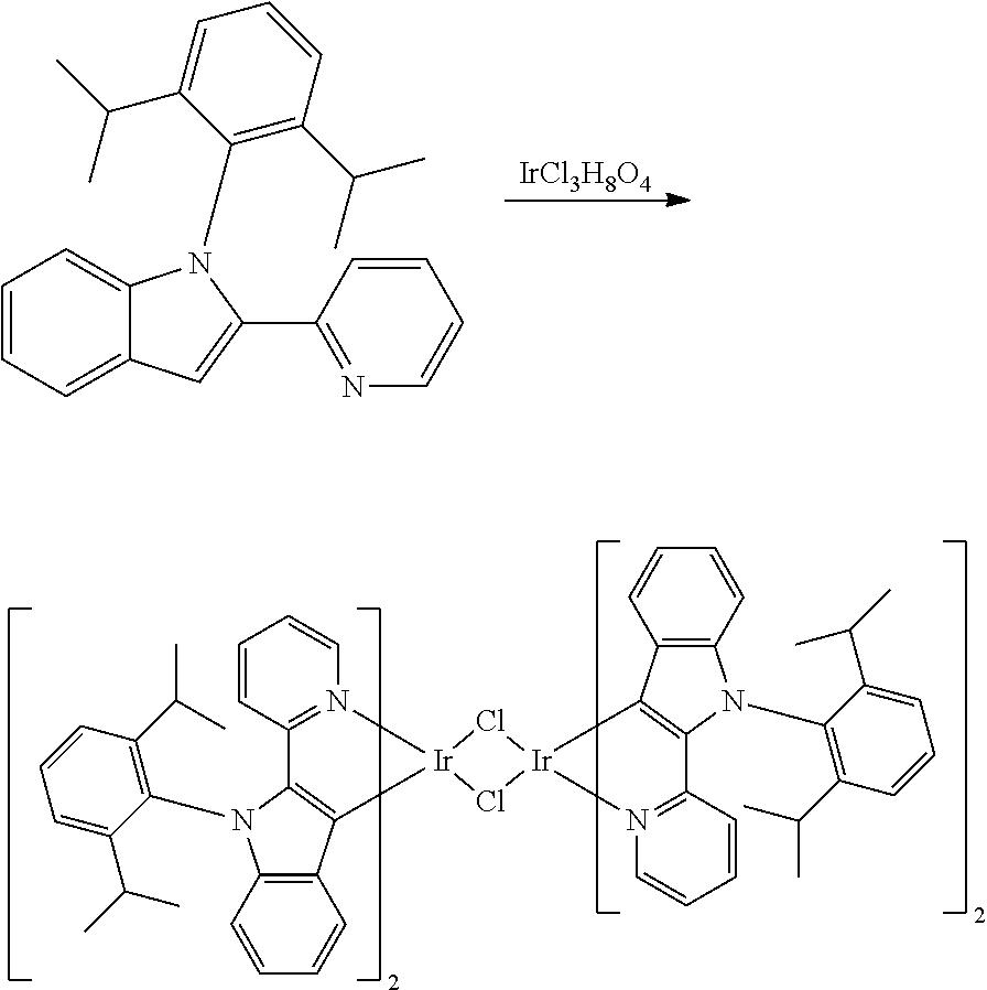 Figure US09935277-20180403-C00095
