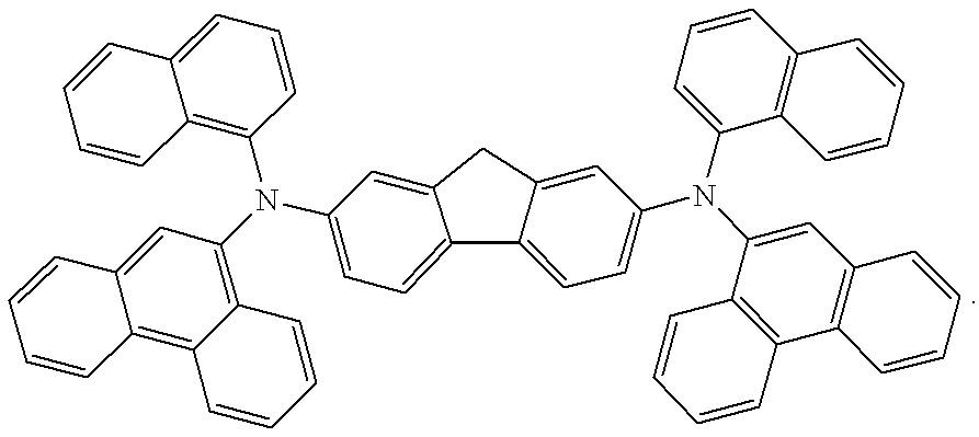 Figure US06387544-20020514-C00036