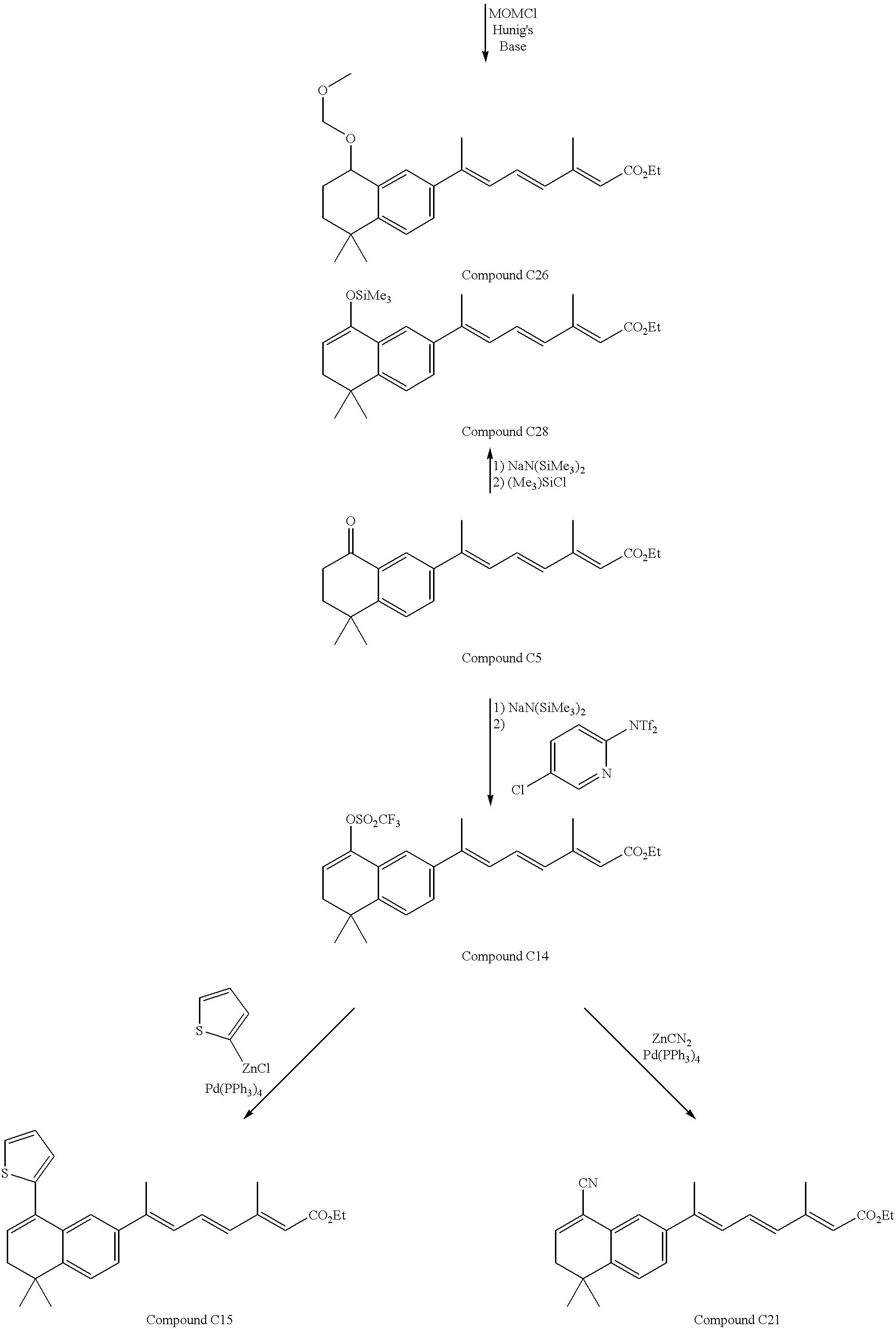 Figure US06344561-20020205-C00022