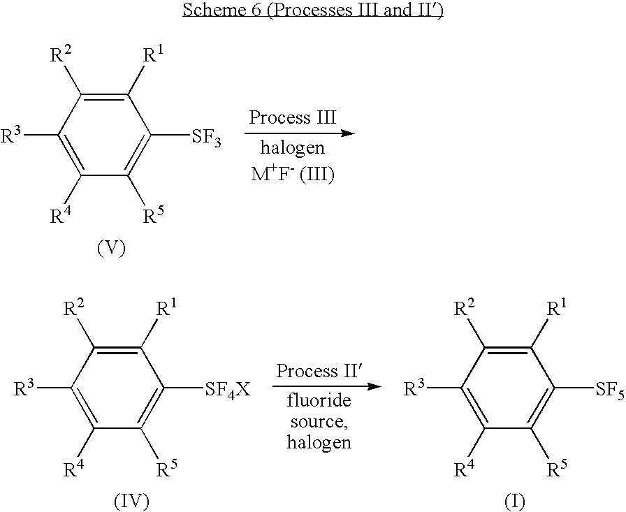 Figure US07820864-20101026-C00020