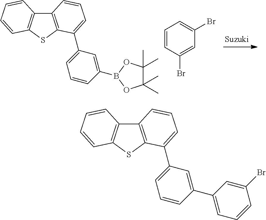 Figure US08932734-20150113-C00230