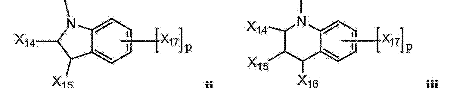 Figure CN105838349AD00161