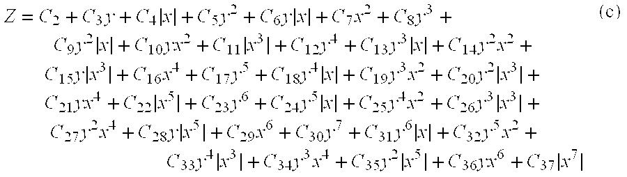 Figure US06464363-20021015-M00004
