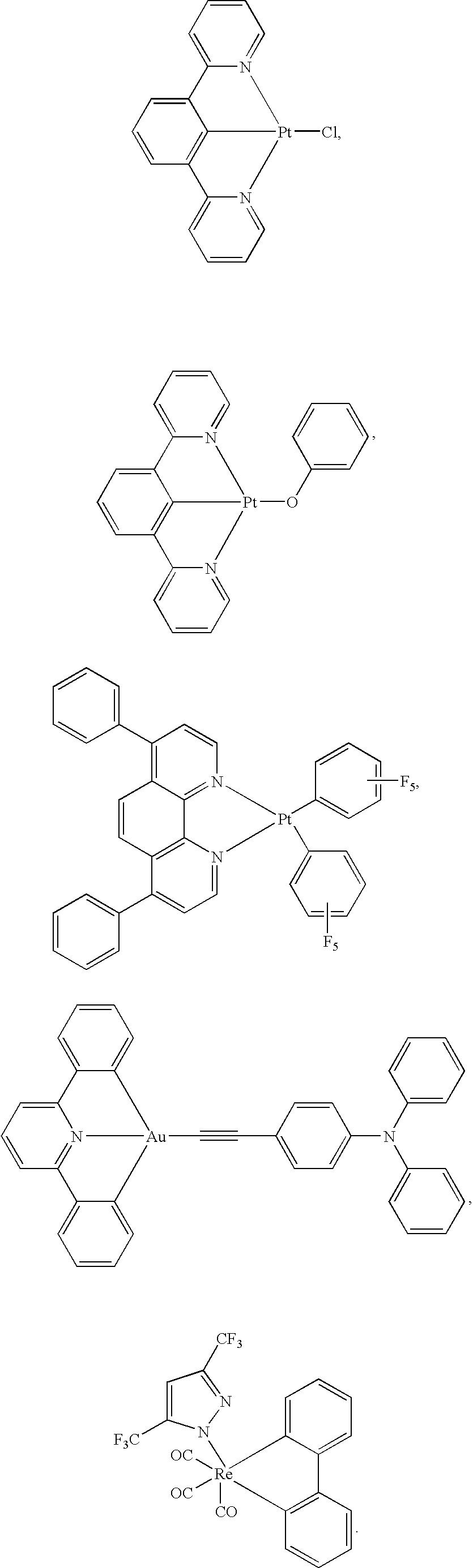 Figure US20100072887A1-20100325-C00222