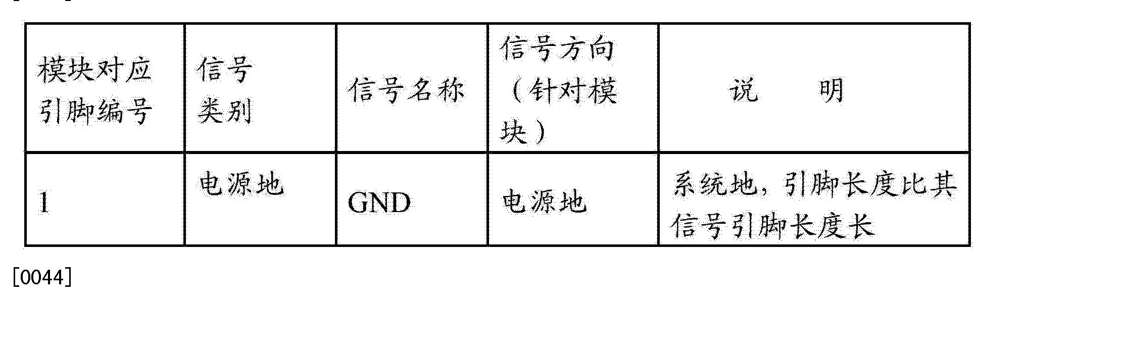 Figure CN103280091AD00061