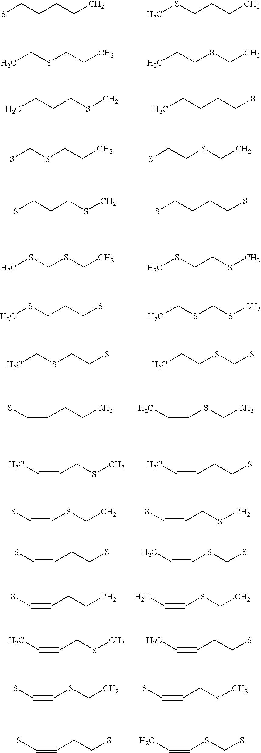 Figure US20070232660A1-20071004-C00012
