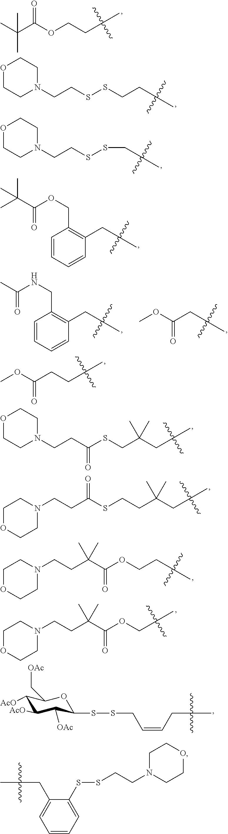 Figure US09982257-20180529-C00091
