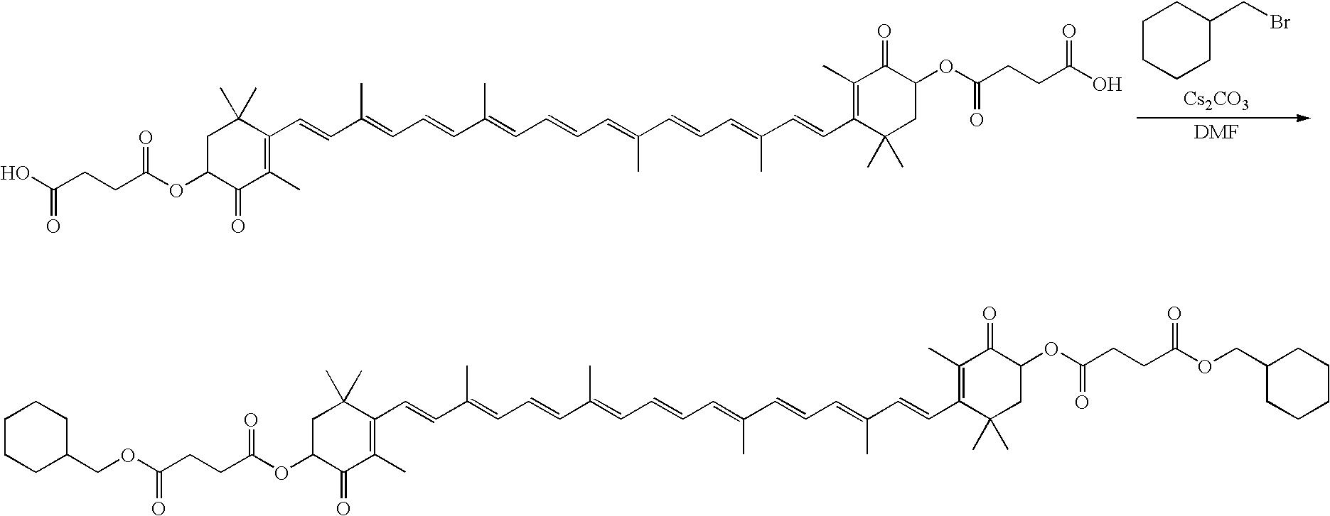 Figure US07320997-20080122-C00065