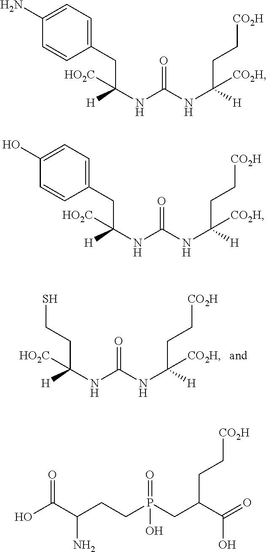 Figure US09375481-20160628-C00002