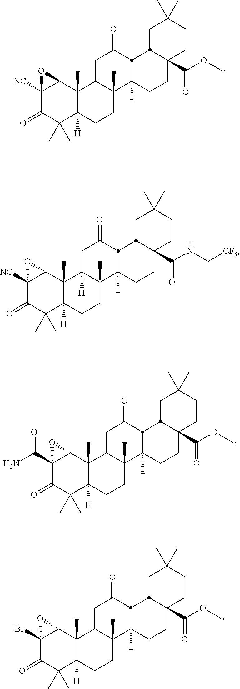 Figure US09556222-20170131-C00069