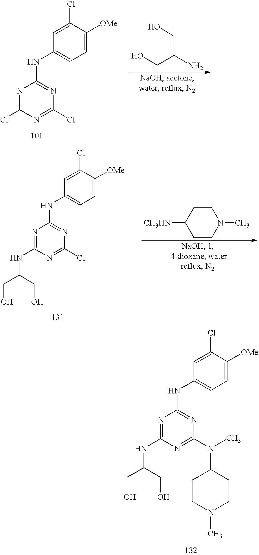 Figure US20050113341A1-20050526-C00158