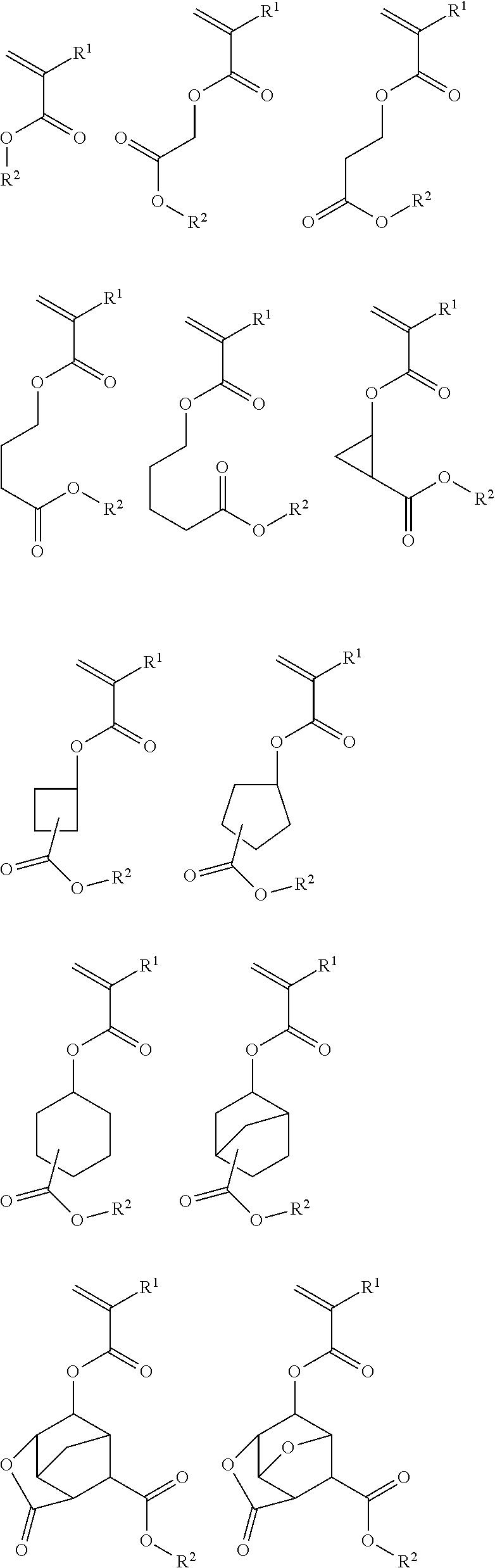 Figure US08652756-20140218-C00006