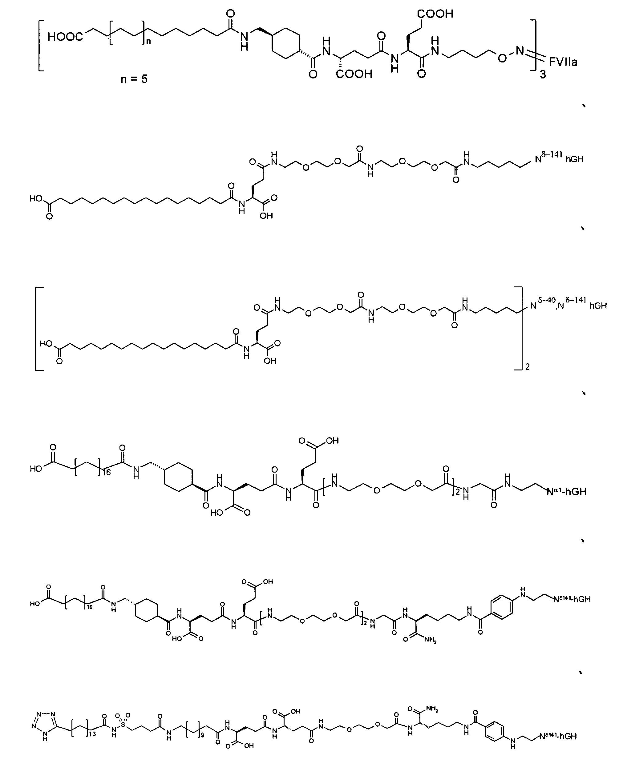Figure CN102112157BD00771