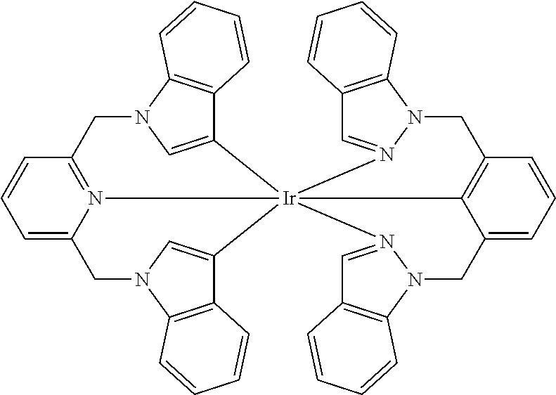 Figure US09634264-20170425-C00250