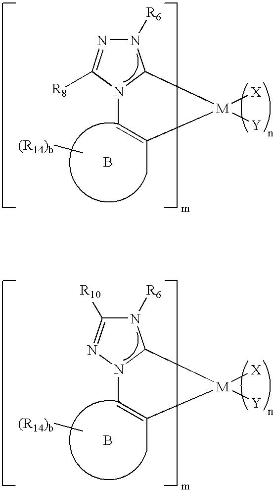 Figure US20090140640A1-20090604-C00039