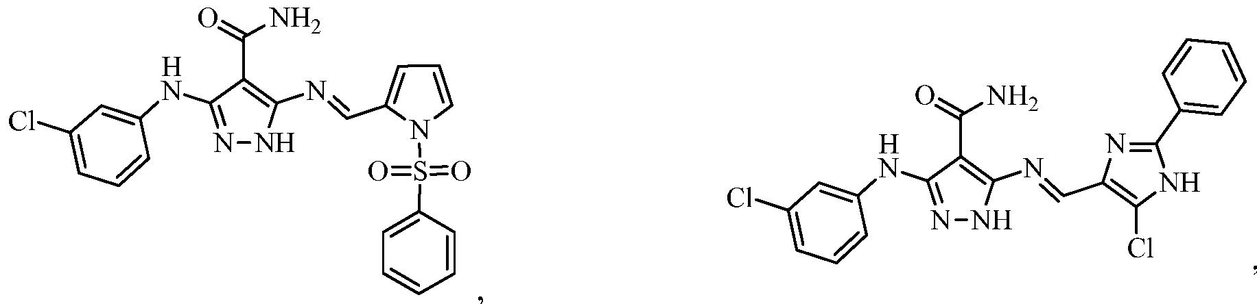 Figure imgf000176_0004
