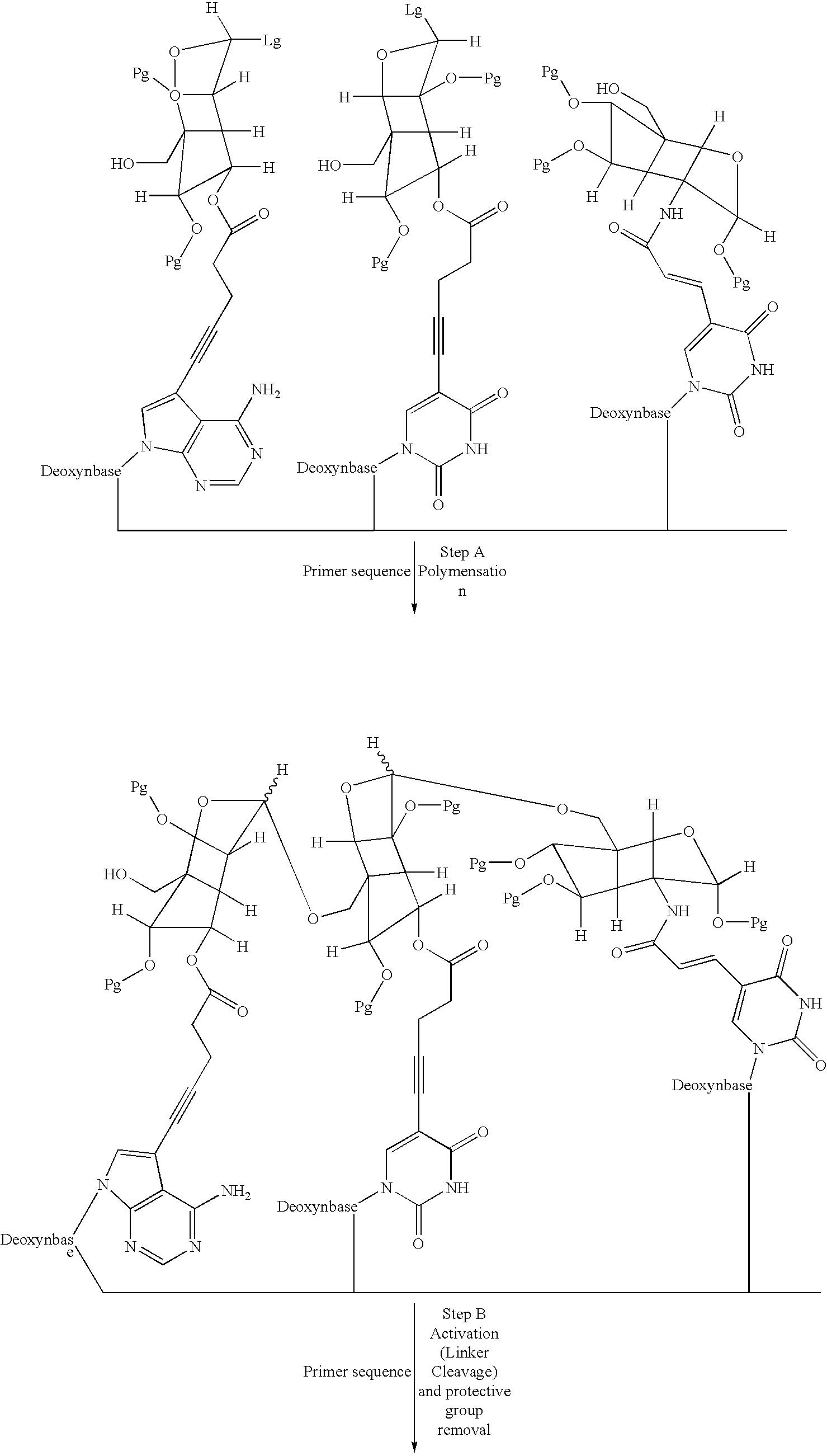 Figure US07727713-20100601-C00099