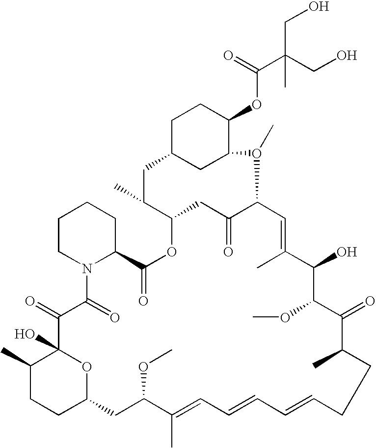 Figure US07153957-20061226-C00009