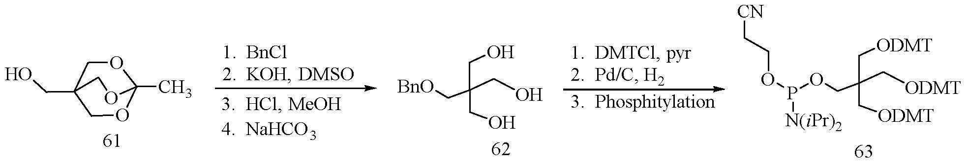 Figure imgf000211_0003