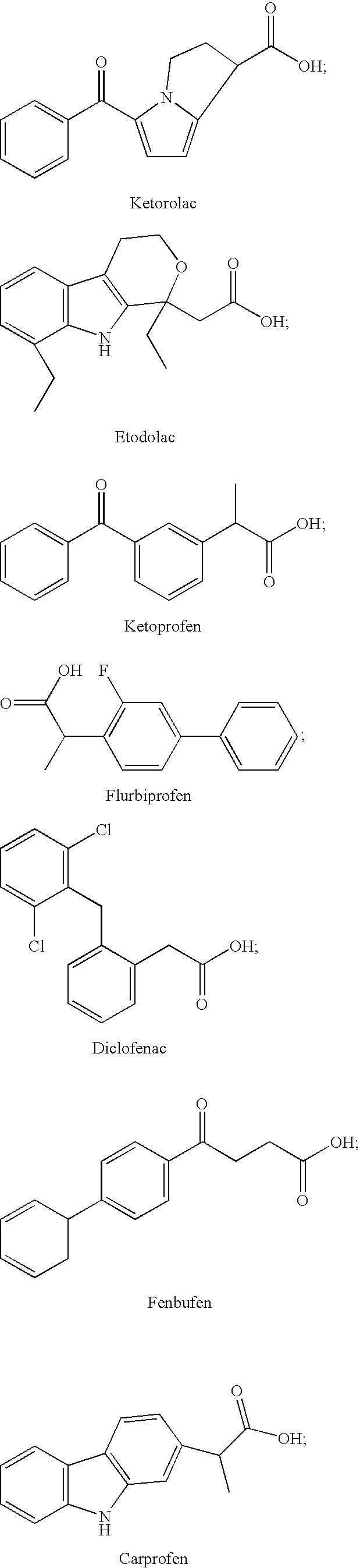 Figure US08026285-20110927-C00028