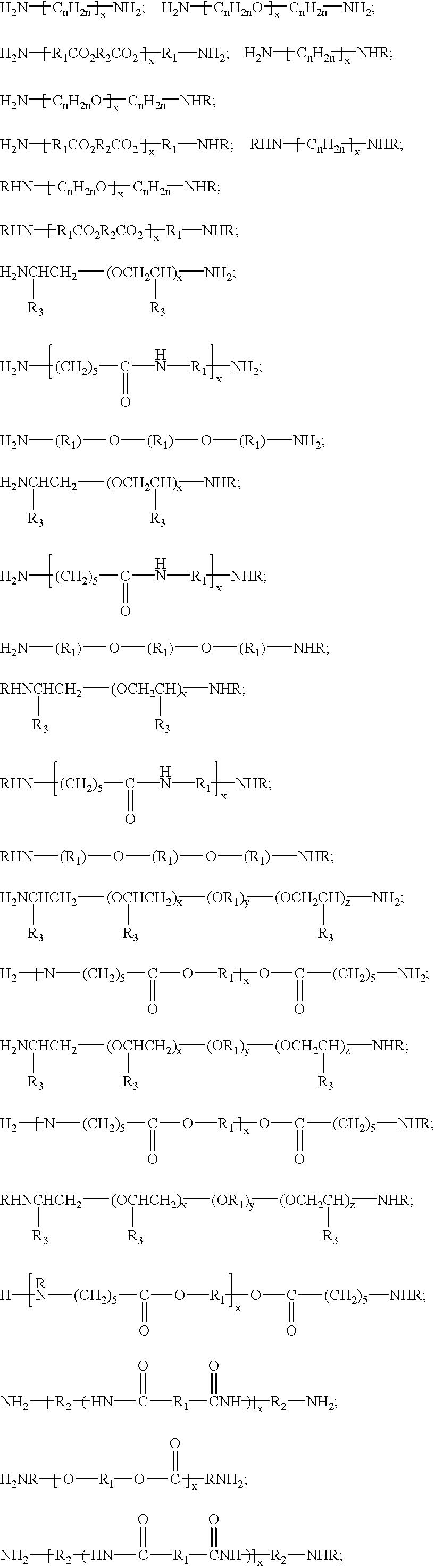 Figure US06958379-20051025-C00001