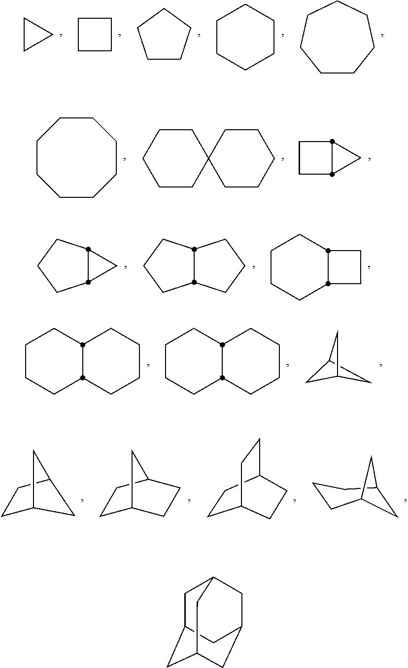 Figure US08283369-20121009-C00015