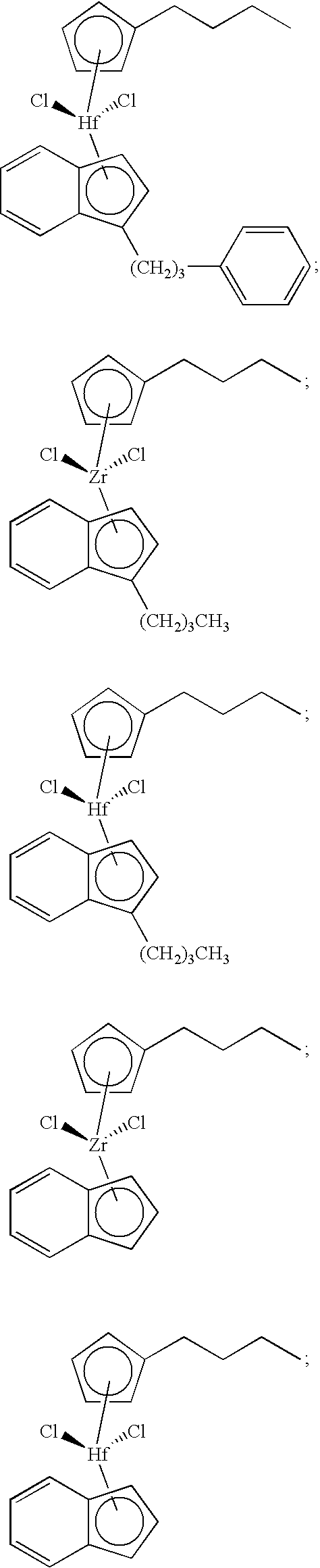 Figure US07226886-20070605-C00037