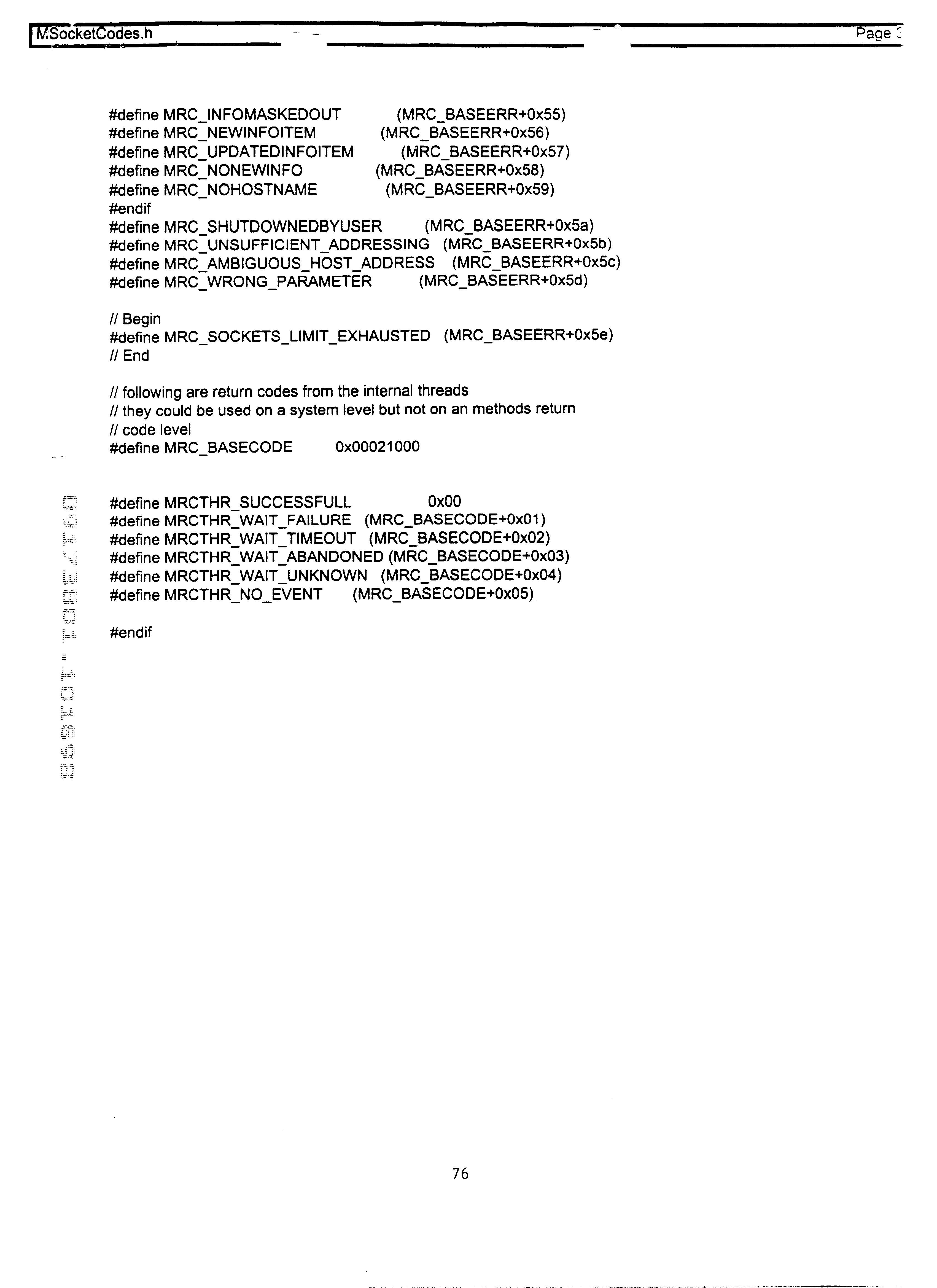 Figure US06628965-20030930-P00023