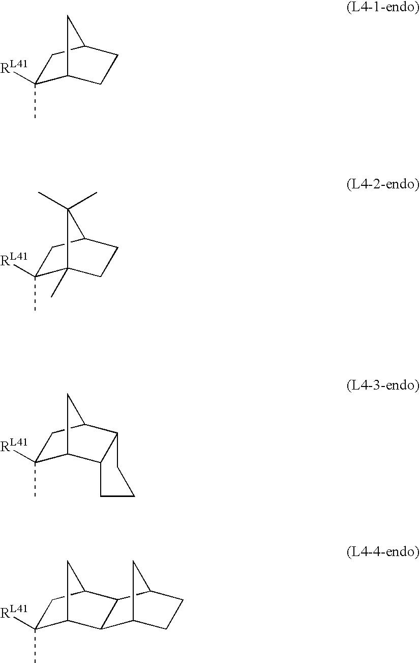 Figure US07569326-20090804-C00020
