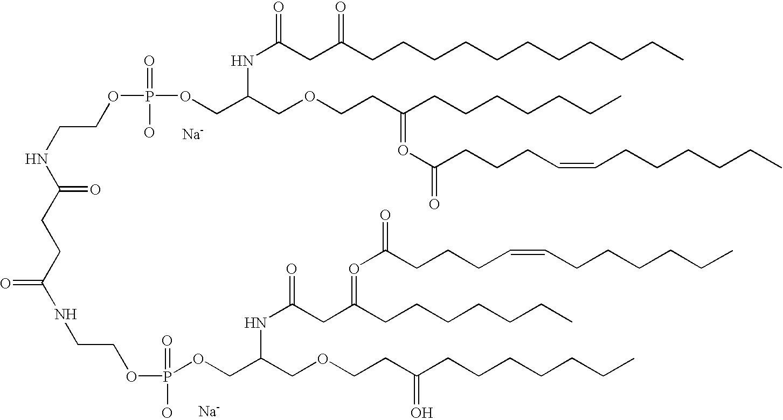 Figure US06551600-20030422-C00167