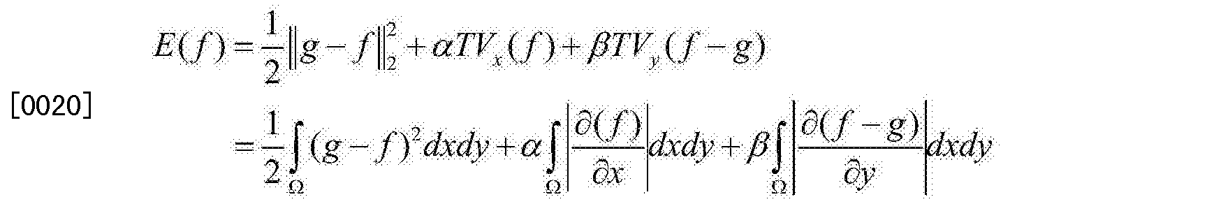 Figure CN105184740AD00052