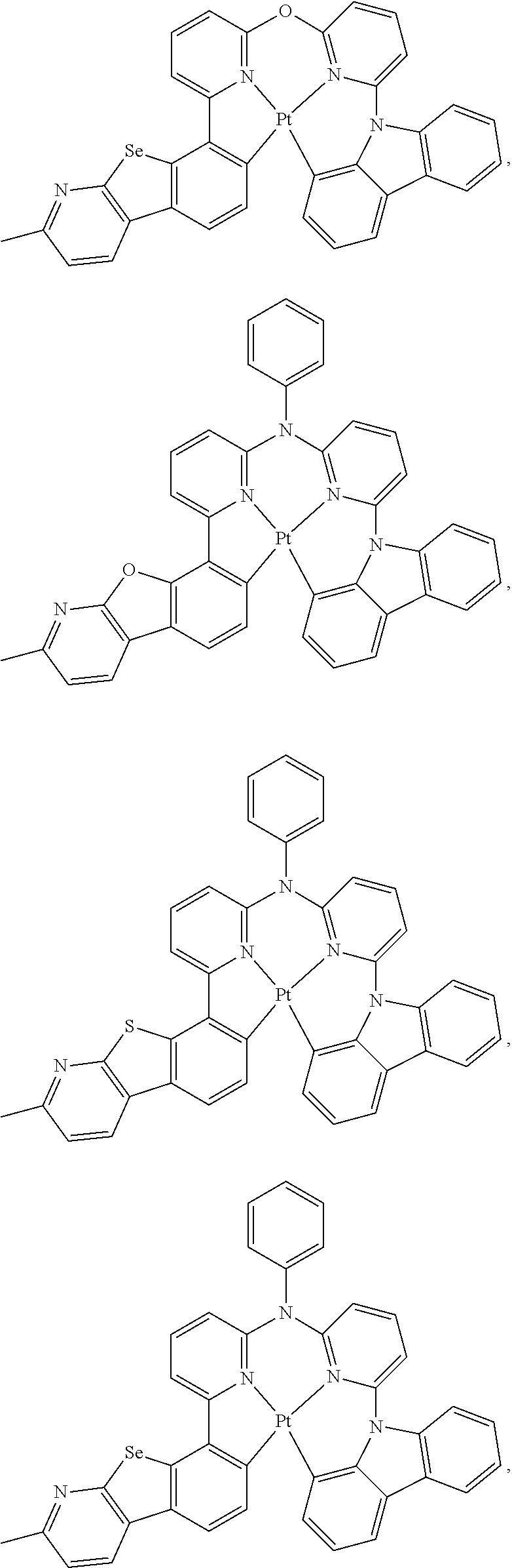 Figure US09871214-20180116-C00296