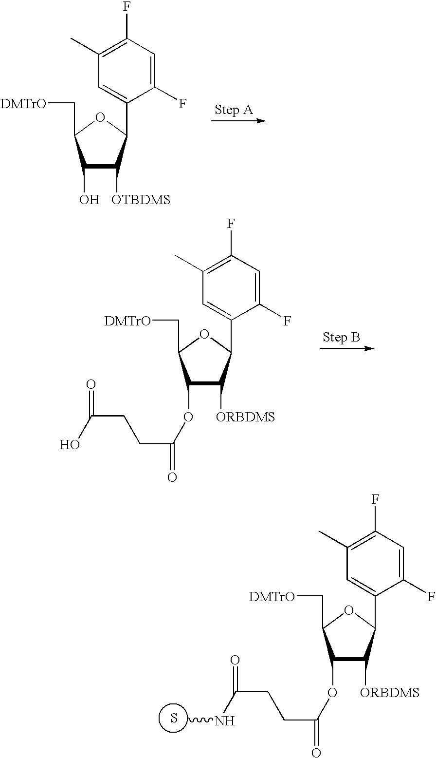 Figure US07772387-20100810-C00077