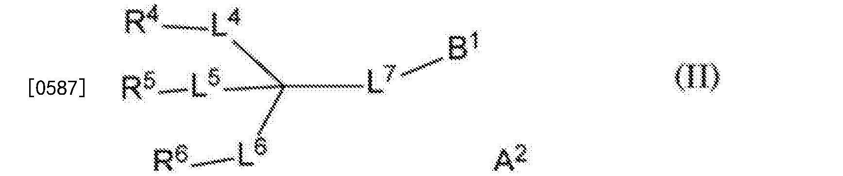 Figure CN107427531AD00782