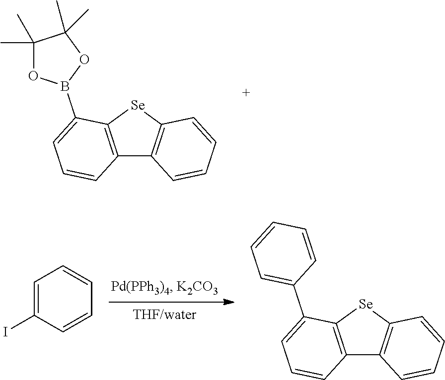 Figure US10297762-20190521-C00316