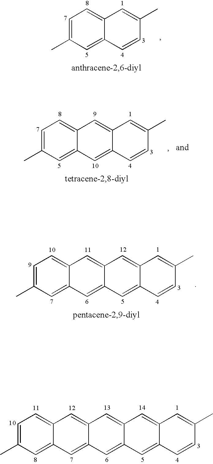 Figure US20070228360A1-20071004-C00006