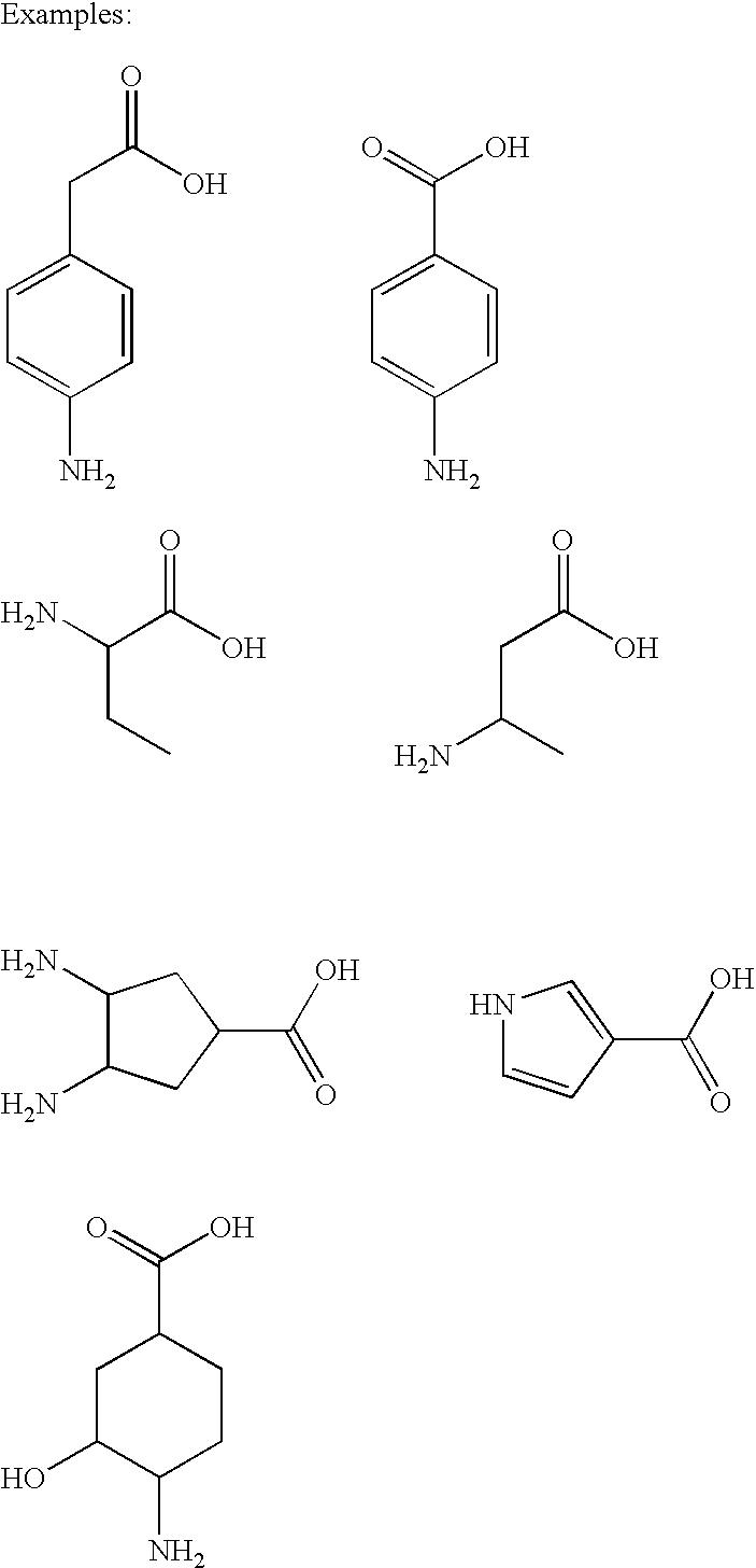 Figure US07767759-20100803-C00001