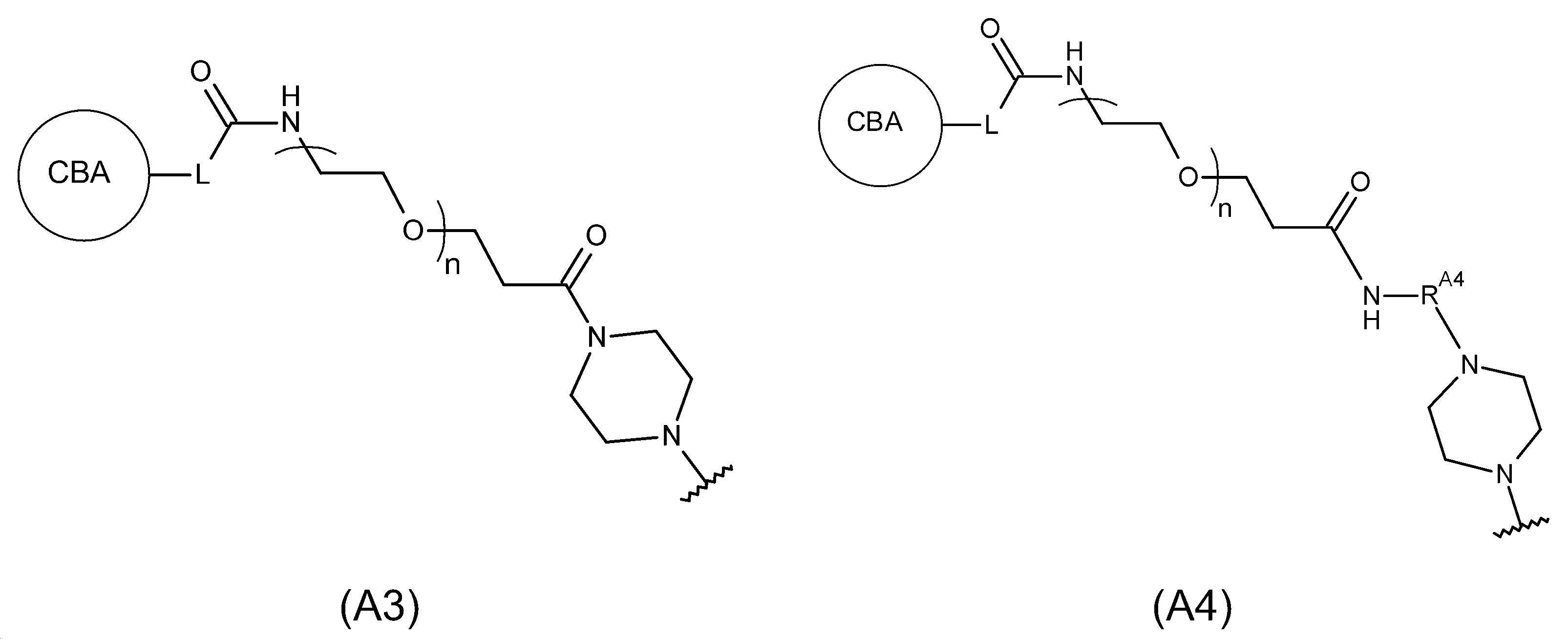 Figure pct00137